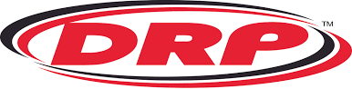 Durga Rubber Products